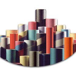 производство картонного уголка для
