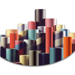 Paper Tube and Cores Machines